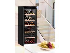 Wine Freestanding