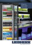 Drinks Industry 2016