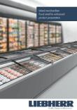 Food Retail 2016
