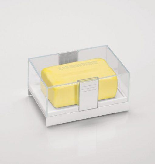 Liebherr butter dish